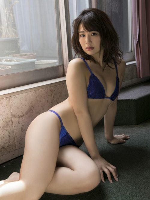 平嶋夏海画像326