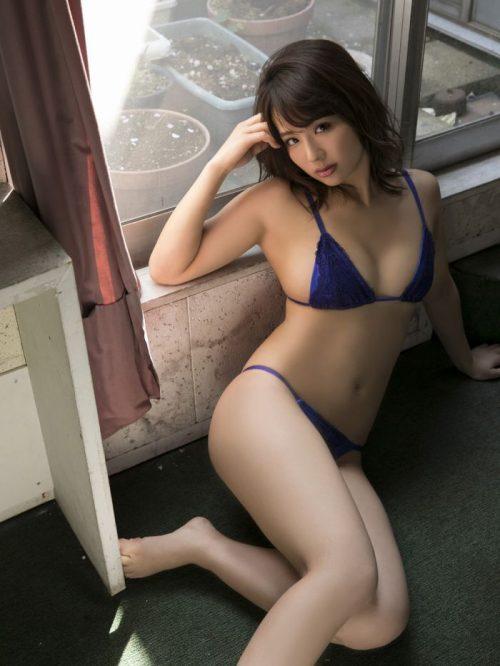 平嶋夏海画像327