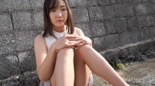 Kyoka_2_00_165