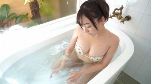 Kyoka_2_00_170