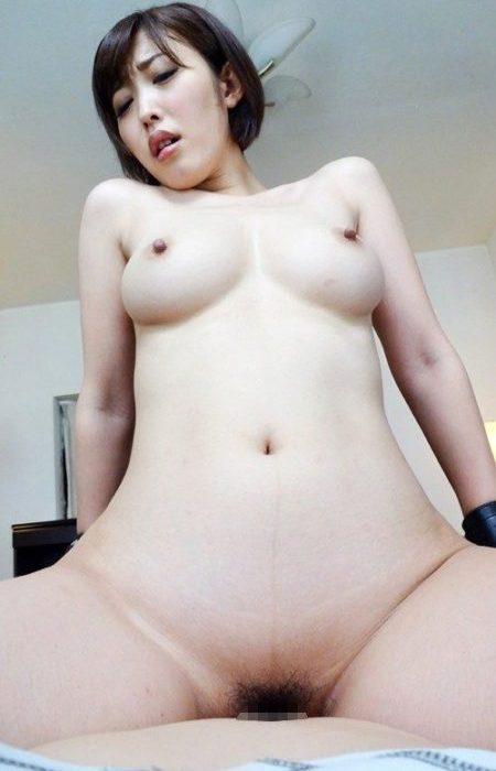 水野朝陽VR動画キャプチャーエロ画像065