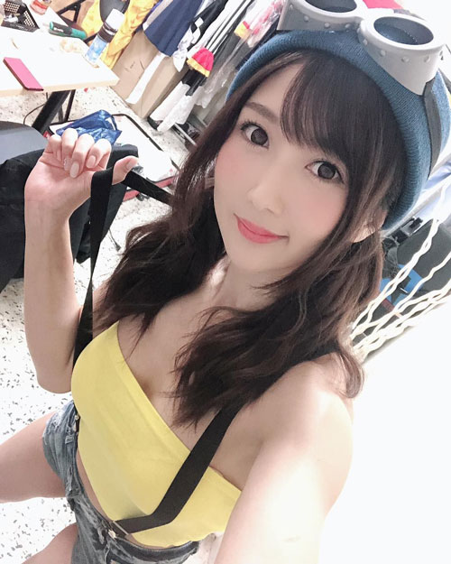 大槻ひびき画像001
