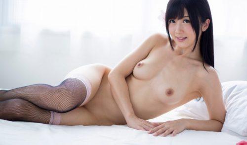 大槻ひびき 画像045