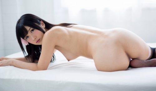 大槻ひびき 画像050
