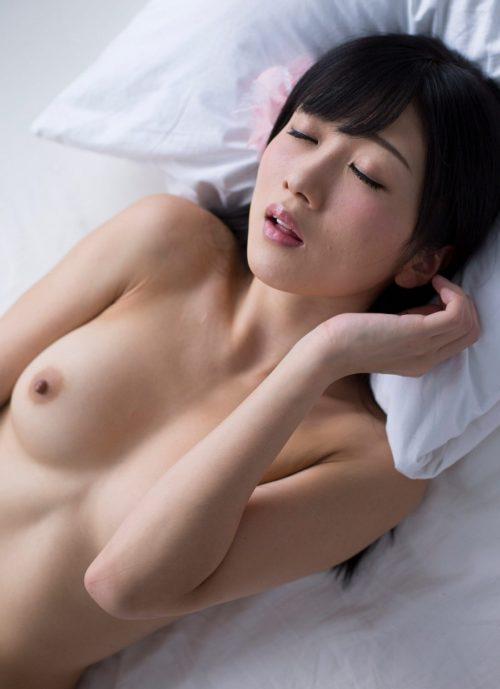 大槻ひびき 画像053
