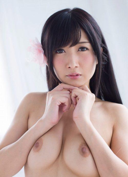 大槻ひびき 画像064