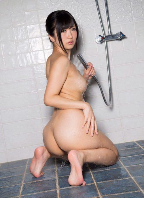 大槻ひびき 画像071