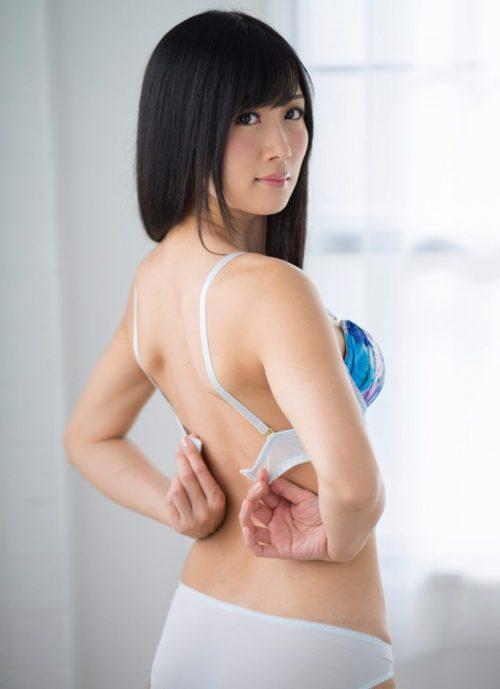 大槻ひびき 画像092