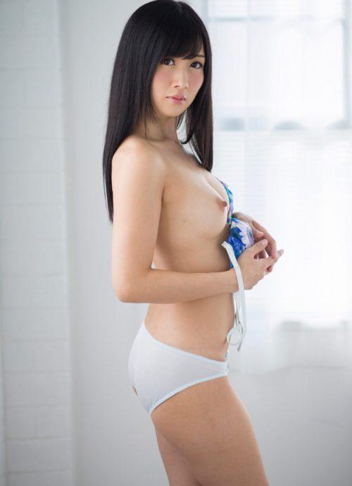 大槻ひびき 画像094