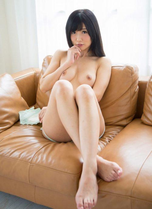 大槻ひびき 画像133