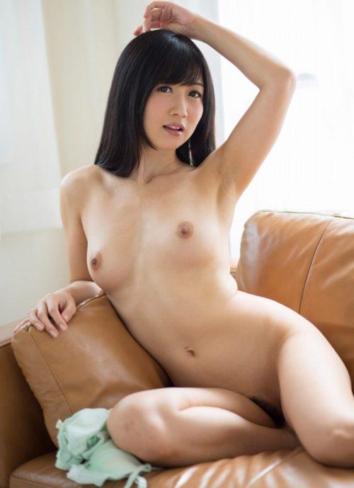 大槻ひびき 画像141