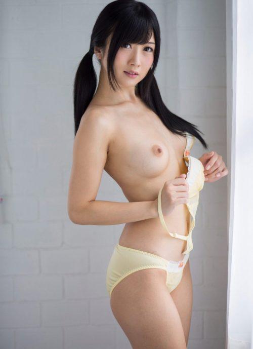 大槻ひびき 画像147