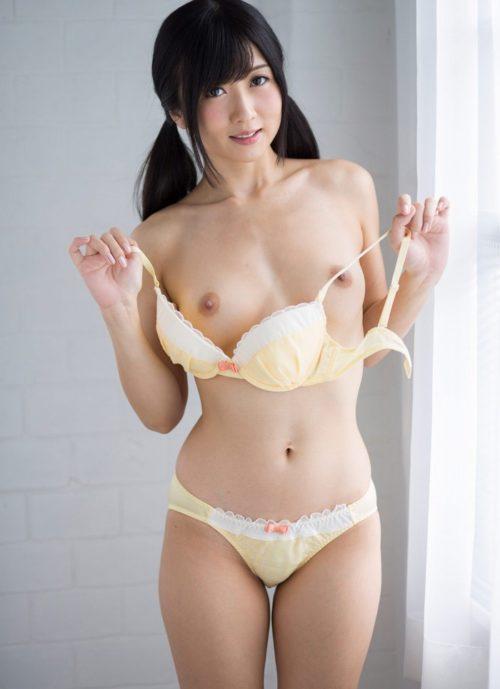 大槻ひびき 画像148