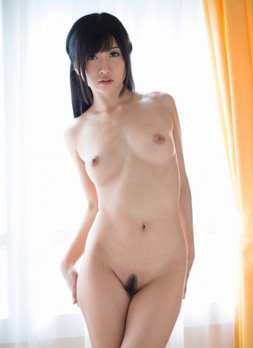 大槻ひびき 画像180