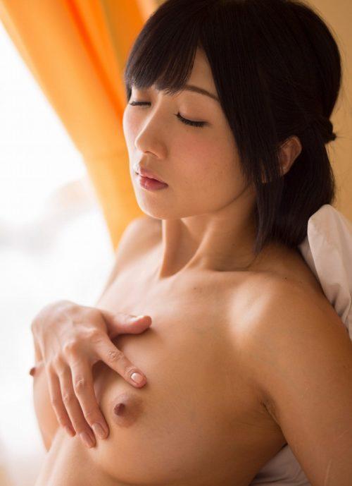 大槻ひびき 画像186
