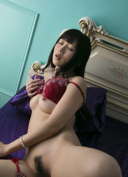 大槻ひびき画像224