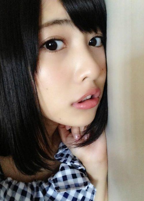佐野ひなこ画像003