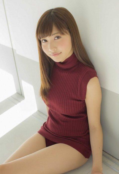 佐野ひなこ 画像069
