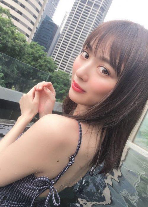 内田理央画像012