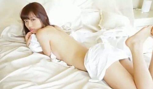 内田理央 画像077