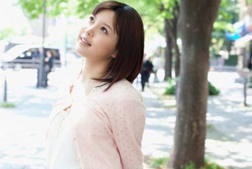 AoiTsukasa_3_00_001