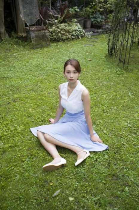 華村あすか 画像168