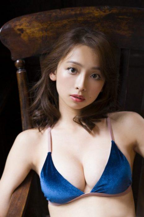 華村あすか 画像199