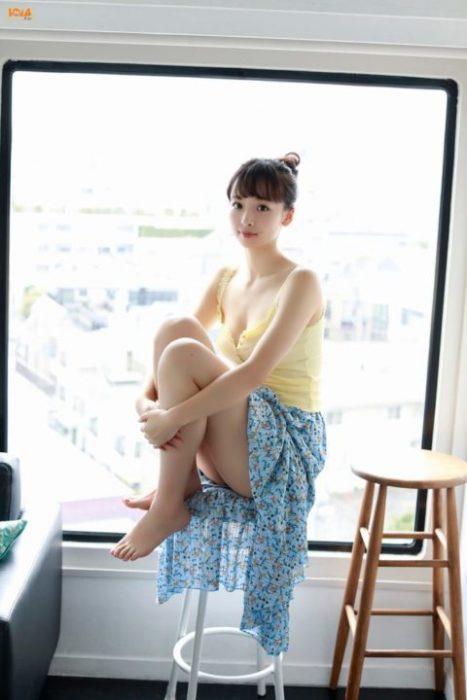 華村あすか画像236