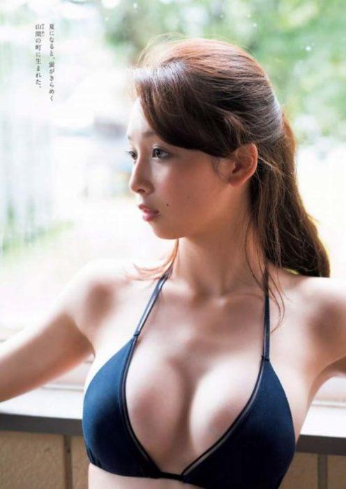 華村あすか画像346