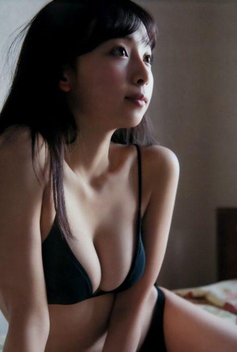 華村あすか画像376