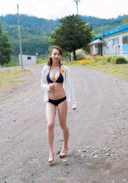 華村あすか画像377