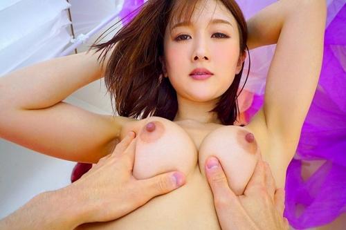 大槻ひびき画像010