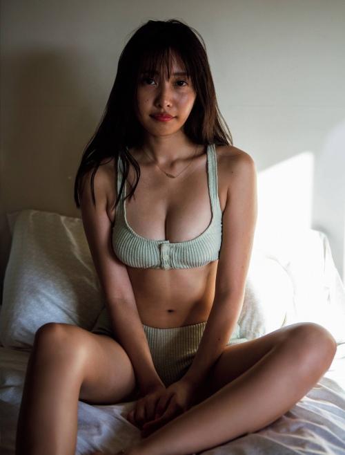 佐野ひなこ画像008