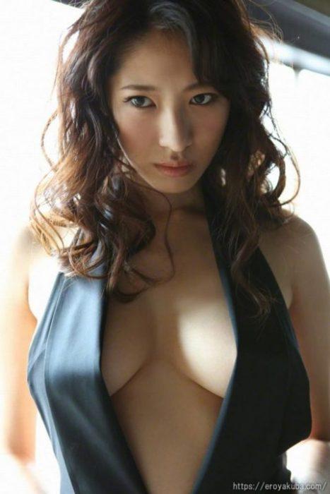 染谷有香画像183