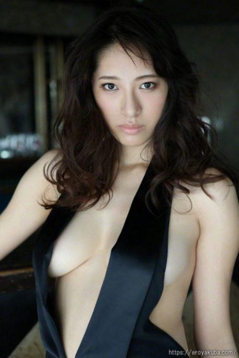 染谷有香画像187