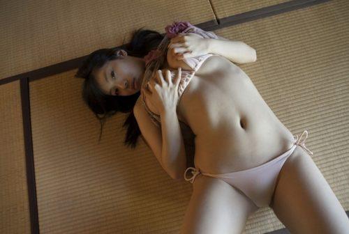 鈴木ふみ奈画像115