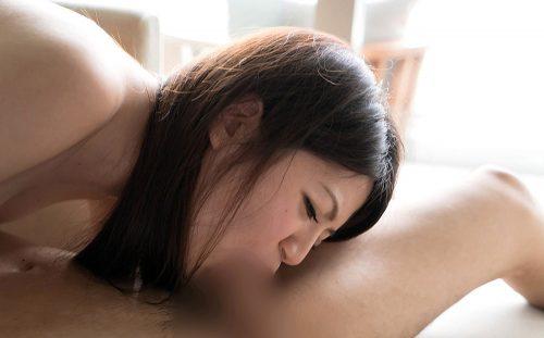 フェラ顔 エロ画像058