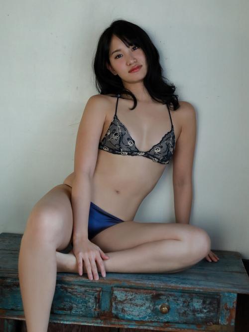 永尾まりや 画像058