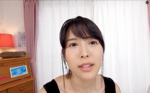 葵つかさ エロ画像01_024