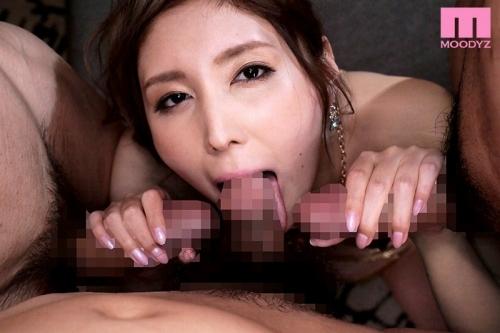仲村みう 画像102