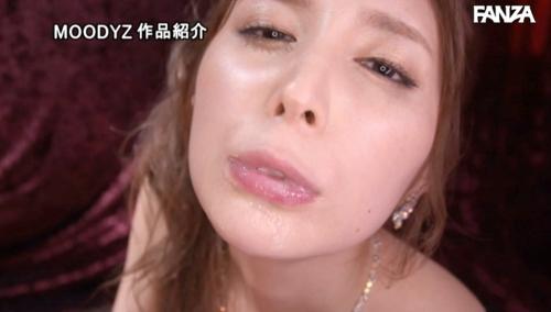 仲村みう 画像138