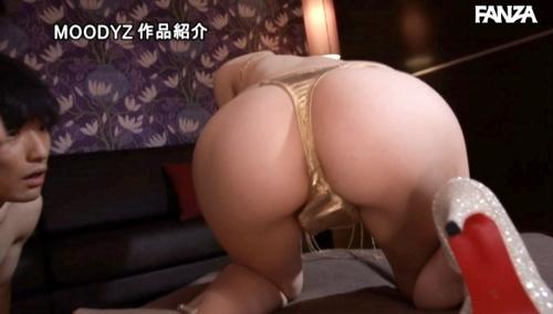 仲村みう 画像157