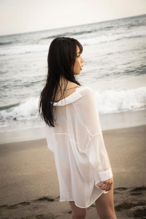 鈴木ふみ奈エロ画像01_003