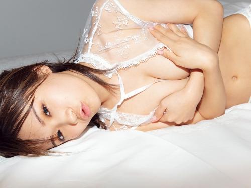 秋元真夏画像 006