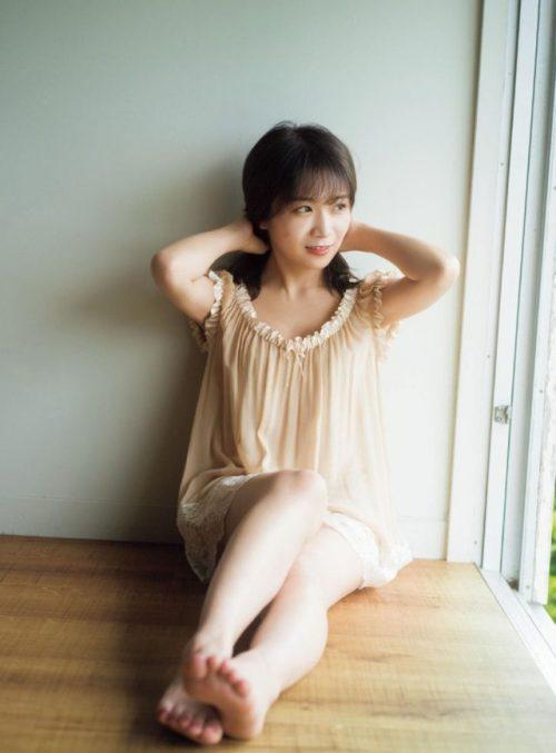 秋元真夏画像 020