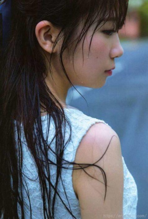 秋元真夏画像 057