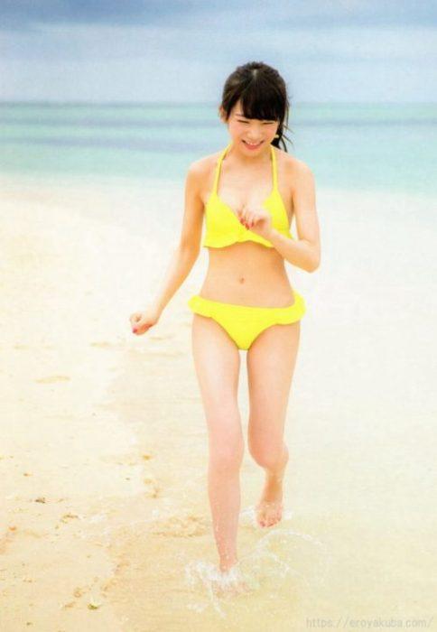 秋元真夏画像 061