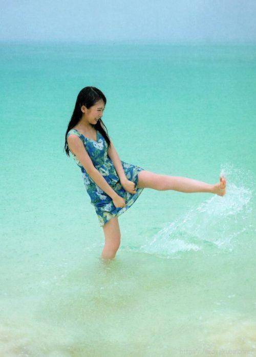秋元真夏 画像125