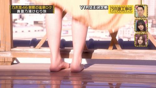 秋元真夏 画像068