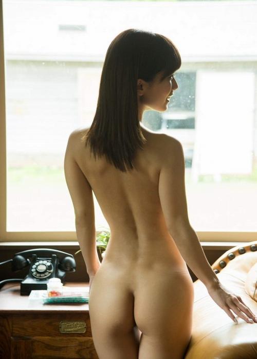 お尻 エロ画像019